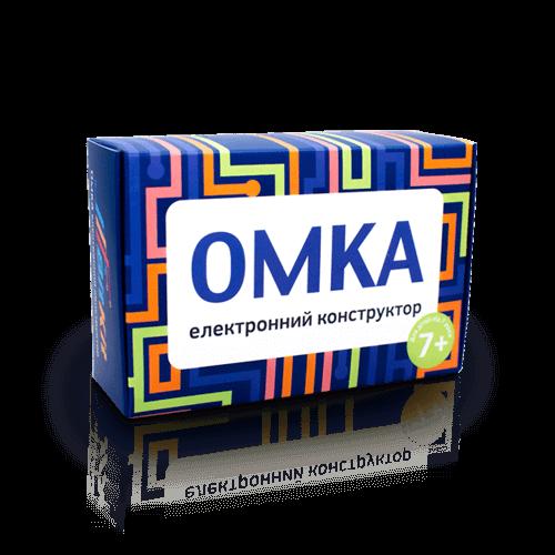omka prod - Главная фото