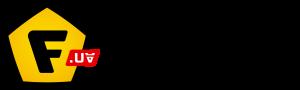 f ua logo ukr 300x90 - Контакты фото