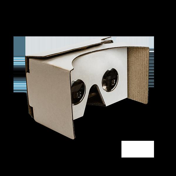 Конструктор віртуальної реальності BitKit VR фото